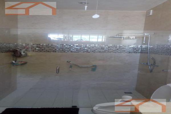 Foto de casa en venta en  , loma de rosales, tampico, tamaulipas, 7164509 No. 06