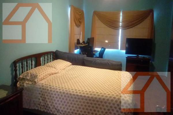 Foto de casa en venta en  , loma de rosales, tampico, tamaulipas, 7164509 No. 07