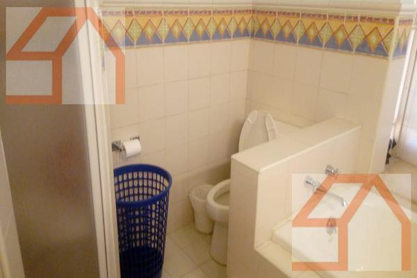Foto de casa en venta en  , loma de rosales, tampico, tamaulipas, 7164509 No. 08
