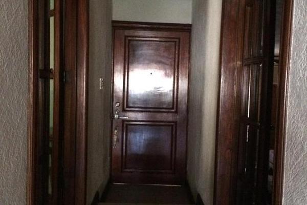 Foto de casa en venta en  , loma de rosales, tampico, tamaulipas, 7876136 No. 02
