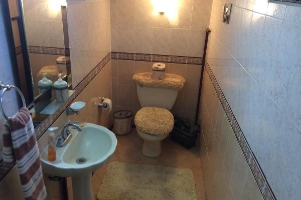 Foto de casa en venta en  , loma de rosales, tampico, tamaulipas, 7876136 No. 09