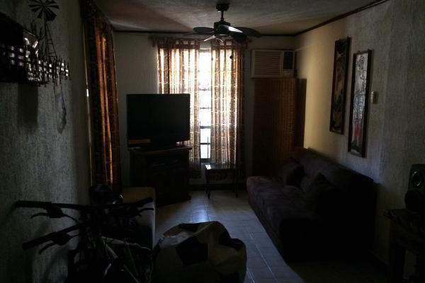 Foto de casa en venta en  , loma de rosales, tampico, tamaulipas, 7876136 No. 10