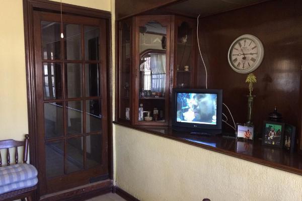 Foto de casa en venta en  , loma de rosales, tampico, tamaulipas, 7876136 No. 11