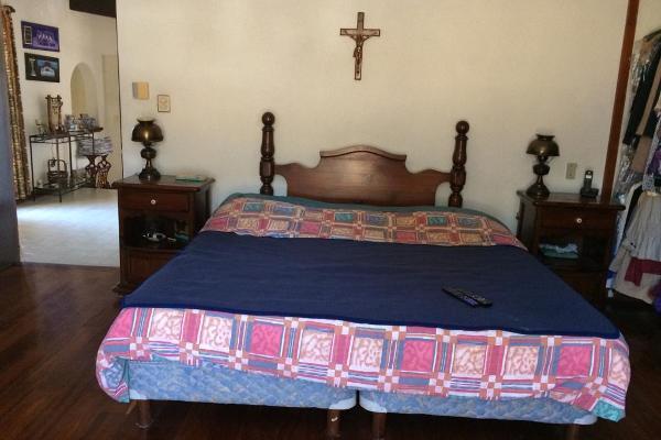 Foto de casa en venta en  , loma de rosales, tampico, tamaulipas, 7876136 No. 13