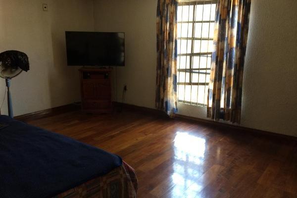 Foto de casa en venta en  , loma de rosales, tampico, tamaulipas, 7876136 No. 20