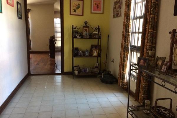 Foto de casa en venta en  , loma de rosales, tampico, tamaulipas, 7876136 No. 21