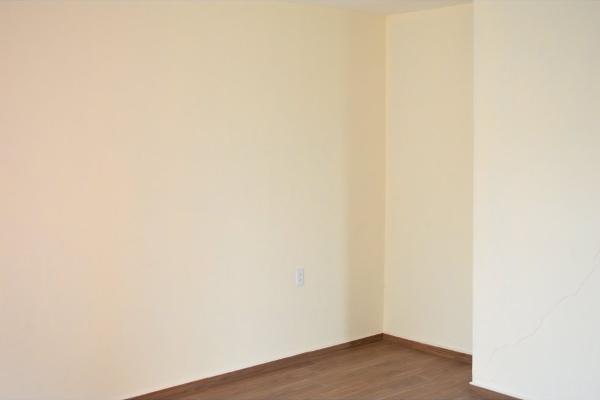 Foto de casa en venta en  , la joya, zinacantepec, méxico, 7507977 No. 14