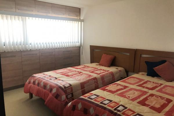 Foto de departamento en venta en loma de san gremal 20, loma dorada, querétaro, querétaro, 15229812 No. 16