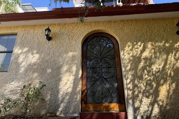 Foto de casa en renta en loma de san juan 1111, loma dorada, querétaro, querétaro, 19395823 No. 02