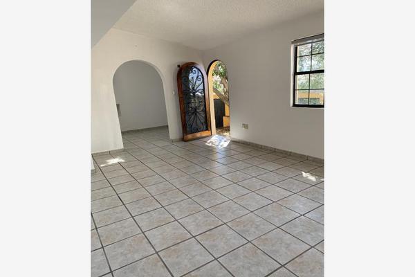 Foto de casa en renta en loma de san juan 1111, loma dorada, querétaro, querétaro, 19395823 No. 03