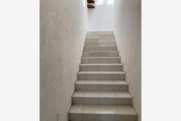 Foto de casa en renta en loma de san juan 1111, loma dorada, querétaro, querétaro, 19395823 No. 06
