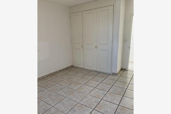 Foto de casa en renta en loma de san juan 1111, loma dorada, querétaro, querétaro, 19395823 No. 11