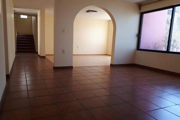Foto de casa en renta en loma de san juan 45, loma dorada, querétaro, querétaro, 0 No. 03