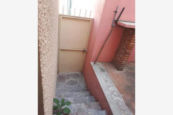 Foto de casa en renta en loma de san juan 45, loma dorada, querétaro, querétaro, 0 No. 05