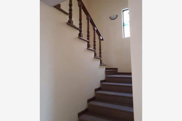 Foto de casa en renta en loma de san juan 45, loma dorada, querétaro, querétaro, 0 No. 06
