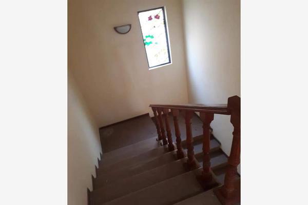 Foto de casa en renta en loma de san juan 45, loma dorada, querétaro, querétaro, 0 No. 07