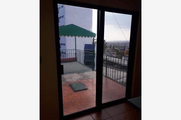 Foto de casa en renta en loma de san juan 45, loma dorada, querétaro, querétaro, 0 No. 09
