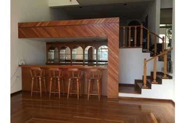 Foto de casa en venta en loma de san juan , loma dorada, querétaro, querétaro, 5971557 No. 04