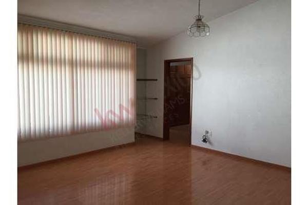 Foto de casa en venta en loma de san juan , loma dorada, querétaro, querétaro, 5971557 No. 05