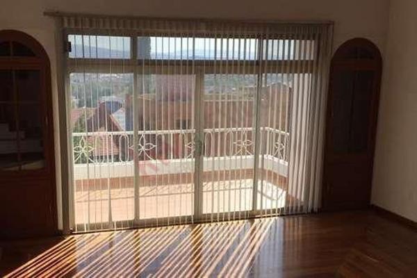 Foto de casa en renta en loma de san juan , loma dorada, querétaro, querétaro, 5971667 No. 03