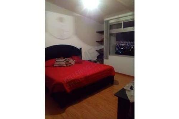 Foto de casa en renta en loma de san juan , loma dorada, querétaro, querétaro, 5971667 No. 07