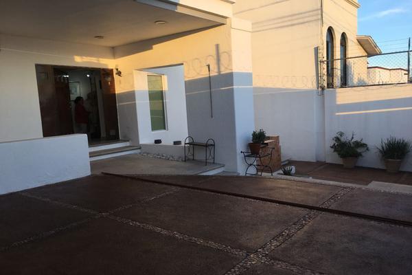 Foto de casa en renta en loma de sangremal , loma dorada, querétaro, querétaro, 14022008 No. 03