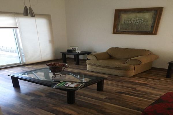 Foto de casa en renta en loma de sangremal , loma dorada, querétaro, querétaro, 14022008 No. 06