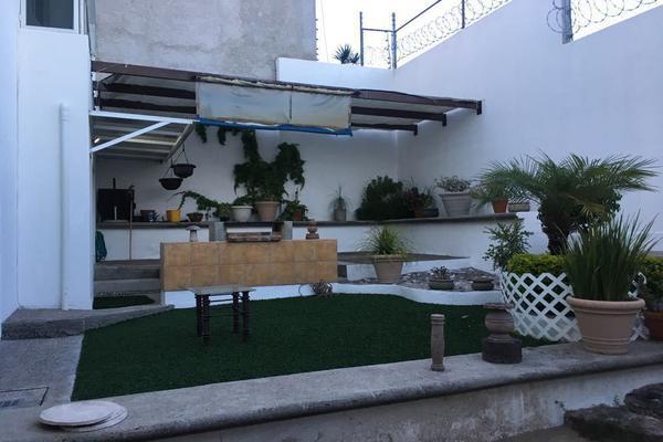 Foto de casa en renta en loma de sangremal , loma dorada, querétaro, querétaro, 14022008 No. 07