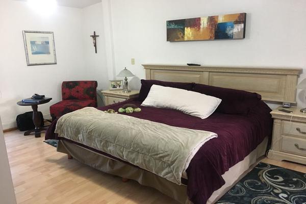Foto de casa en renta en loma de sangremal , loma dorada, querétaro, querétaro, 14022008 No. 10