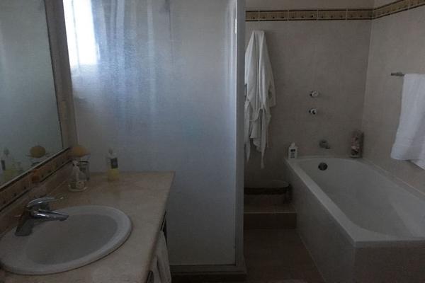 Foto de casa en renta en loma de sangremal , loma dorada, querétaro, querétaro, 14022008 No. 11