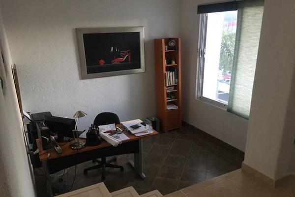 Foto de casa en renta en loma de sangremal , loma dorada, querétaro, querétaro, 14022008 No. 15
