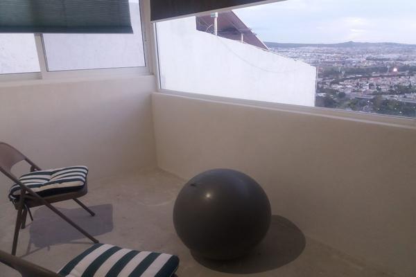 Foto de casa en renta en loma de sangremal , loma dorada, querétaro, querétaro, 14022008 No. 19