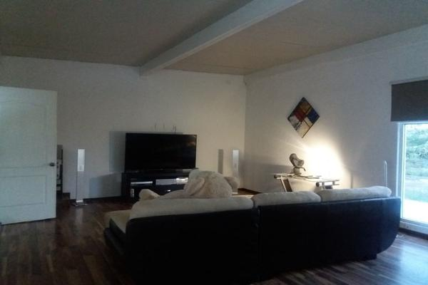 Foto de casa en renta en loma de sangremal , loma dorada, querétaro, querétaro, 14022008 No. 20