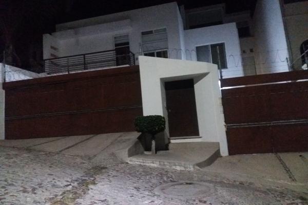 Foto de casa en renta en loma de sangremal , loma dorada, querétaro, querétaro, 14022008 No. 22