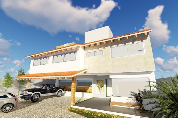 Foto de casa en venta en loma de valle , lomas de valle escondido, atizapán de zaragoza, méxico, 2800402 No. 02