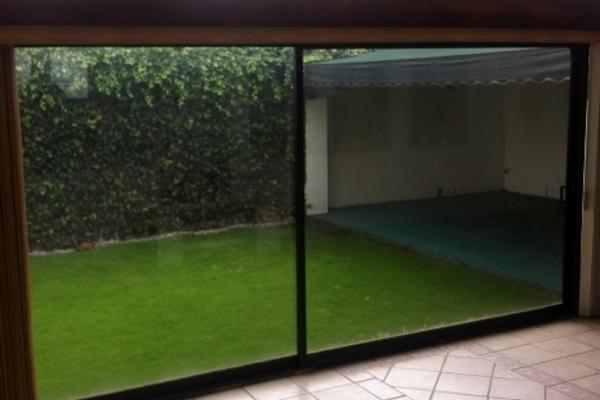 Foto de casa en venta en loma de valle , lomas de valle escondido, atizapán de zaragoza, méxico, 2800402 No. 10