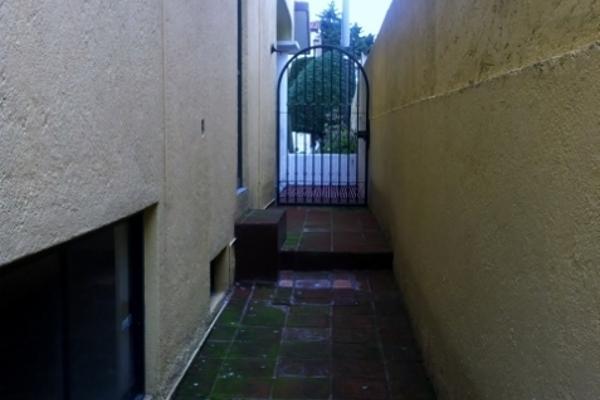 Foto de casa en venta en loma de valle , lomas de valle escondido, atizapán de zaragoza, méxico, 2800402 No. 14