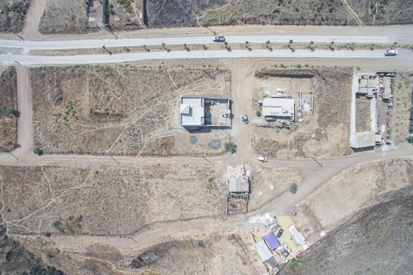 Foto de terreno habitacional en venta en loma del alamo l-01 mzn 104 , lomas altas ii, playas de rosarito, baja california, 12813151 No. 04