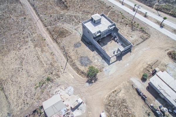 Foto de terreno habitacional en venta en loma del alamo l-01 mzn 104 , lomas altas ii, playas de rosarito, baja california, 12813151 No. 06