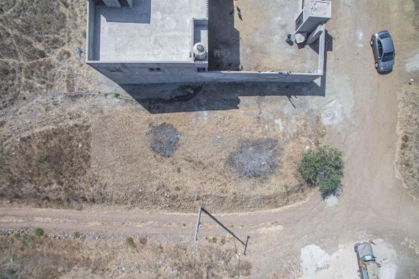 Foto de terreno habitacional en venta en loma del alamo l-01 mzn 104 , lomas altas ii, playas de rosarito, baja california, 12813151 No. 12