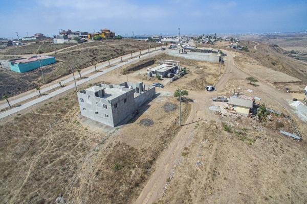 Foto de terreno habitacional en venta en loma del alamo l-01 mzn 104 , lomas altas ii, playas de rosarito, baja california, 12813151 No. 13