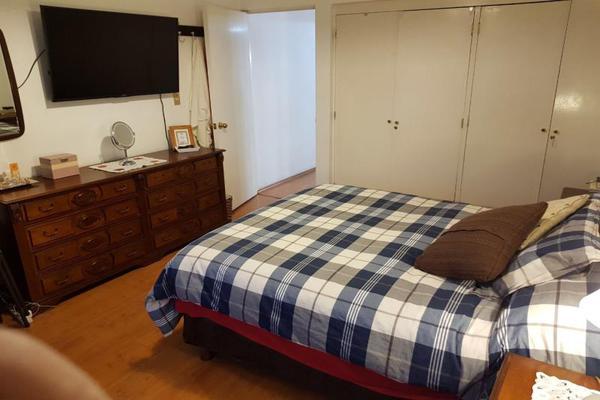 Foto de casa en venta en loma del convento 83, lomas de tarango, álvaro obregón, df / cdmx, 8245711 No. 07