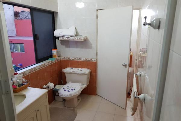Foto de casa en venta en loma del convento 83, lomas de tarango, álvaro obregón, df / cdmx, 8245711 No. 10