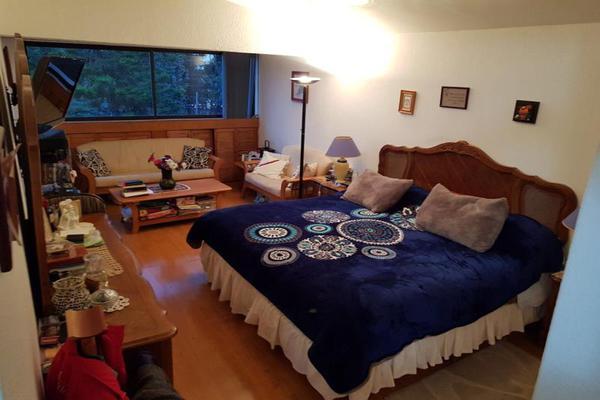 Foto de casa en venta en loma del convento 83, lomas de tarango, álvaro obregón, df / cdmx, 8245711 No. 13