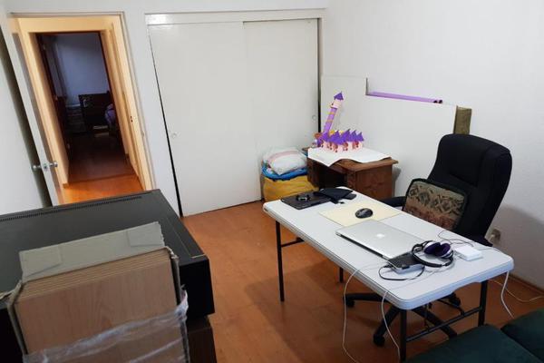 Foto de casa en venta en loma del convento 83, lomas de tarango, álvaro obregón, df / cdmx, 8245711 No. 14