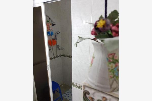 Foto de casa en venta en loma del convento 83, lomas de tarango, álvaro obregón, df / cdmx, 8245711 No. 16