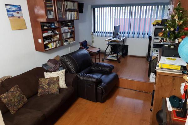 Foto de casa en venta en loma del convento 83, lomas de tarango, álvaro obregón, df / cdmx, 8245711 No. 24
