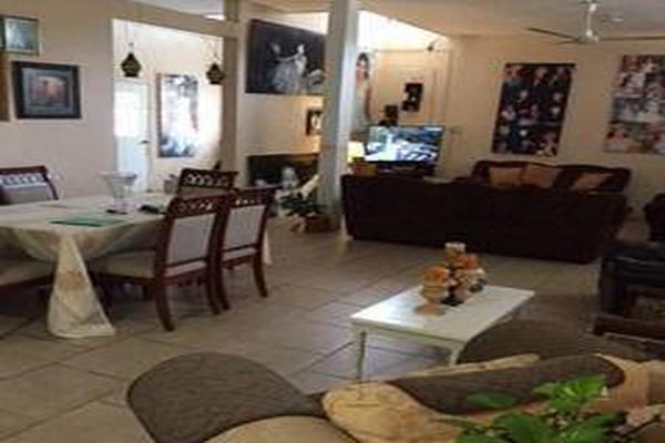 Foto de casa en venta en  , loma del gallo, ciudad madero, tamaulipas, 7199000 No. 02