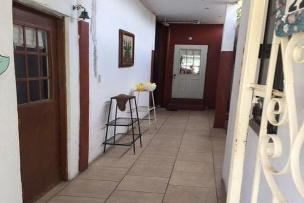 Foto de casa en venta en  , loma del gallo, ciudad madero, tamaulipas, 7199000 No. 03