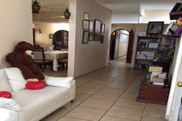 Foto de casa en venta en  , loma del gallo, ciudad madero, tamaulipas, 7199000 No. 04